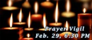 Hesston-Prayer-Vigil(small)